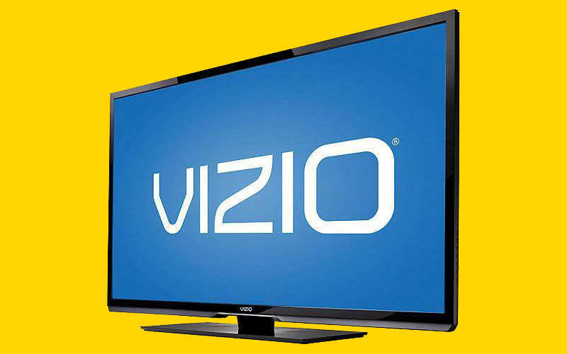 Vizio TV Settlement