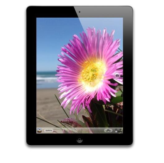 Amazon: Apple iPad with Retina Display MD510LL/A (16GB, Wi-Fi, Black) 4th Generation (Renewed) – $99